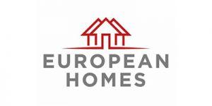 European home