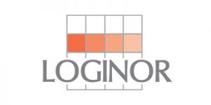 Loginor