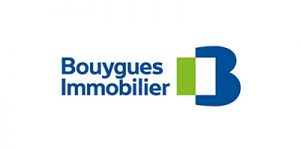 bouygues_immmobilier