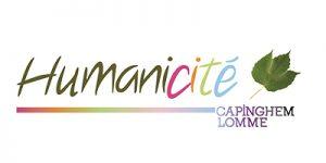 humanicite