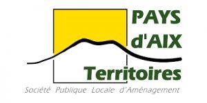 Pays d'Aix Territoire