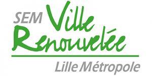 sem Lille